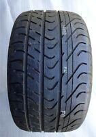 1 Sommerreifen Pirelli P Zero Corsa Asimm. * MO 285/30 R19 98Y LEFT NEU S33