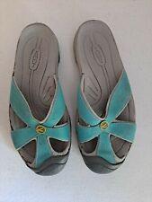 womens keen sandals size 7.5