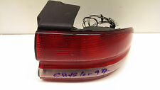 Original 1993-1997 Chrysler Concorde Heckleuchte Rückleuchte Rechts # 4697491