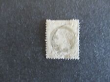 France #52 Used (G7F3) I Combine Shipping!