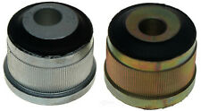 Alignment Camber Bushing Rear Upper ACDelco Pro 45K0193