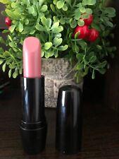 Size - 329 Love It (Cream) Lancome Color Design Lipsticks Brand New Full