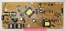 """Sanyo 50"""" LCD TV FW50D36F Power Supply BA6AU4F0102"""