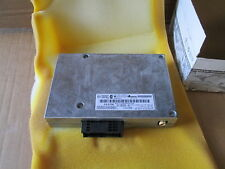 NEW GENUINE AUDI A3 TT R8 A4 CABRIOLET TELEPHONE INTERFACE BOX 8P0862335S