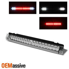 1997-2003 Ford F150 F-150 LED 3Rd Tail Brake Light Lamp 1998 1999 2000 2001 2002