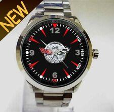 1958-1978 Chevrolet Corvette 25th Anniversary Emblem Accessories Wristwatch