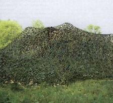 2m*3m Rete mimetico militare mimetica caccia Mimetismo Camuffare Camo