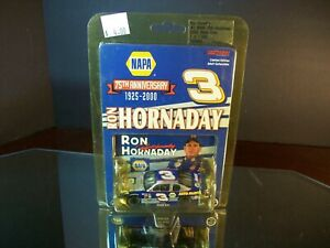 Ron Hornaday #3 Napa 75th Anniversary 2000 Chevrolet Monte Carlo Dale Earnhardt