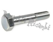 3519 - VITE FISSAGGIO COPERCHIO CARBURATORE SI 20 - 24 VESPA PX 125 150 200