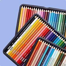 Pencils & Charcoal