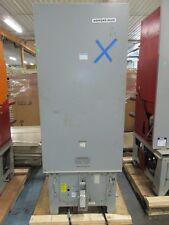 Siemens-Allis Fc-750B 2000A 15Kv Air Circuit Breaker
