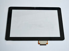 Noir Vitre Ecran Tactile/Digitizer Touch Screen Glass For Acer Iconia Tab A200