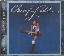 CHERYL LADD - DANCE FOREVER + BONUS TRACKS