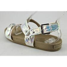 Sandali e scarpe gladiatori G by GUESS per il mare da donna