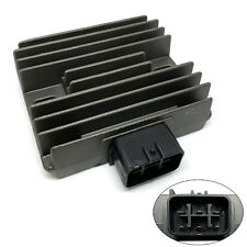 voltage regulator rectifier for 2016-17 hisun motors corp usa forge 400 500  700