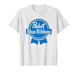 Pabst Blue Ribbon Beer T-Shirt