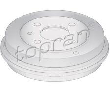 TOPRAN 304232 Bremstrommel