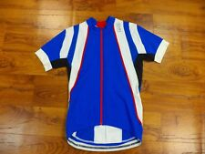 GORE BIKE WEAR MAGLIA MC OXYGEN BIKE CICLISMO CORSA MOUNTAIN BIKE taglia L