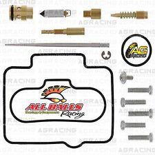All Balls Carburador Carb reconstruir Kit Para Honda CR 250 2003 Motocross Enduro