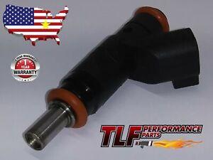 Performance Fuel Injectors Fit Ram 2013-2011 1500 4.7L Set(8) 62lb