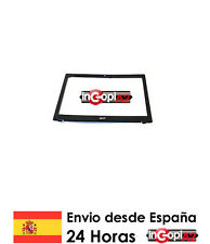 MARCO LCD ACER ASPIRE ONE NAV50 (FA0AE000400)