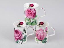 Les Roses Porzellanbecher Roy Kirkham Rosen England Rosenmotiv