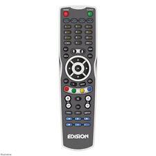 Edision OS Mini Remote Control