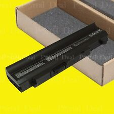 Battery Fits Toshiba PA3781U-1BRS, Satellite E200, E205, E205-S1904, E205-S1980