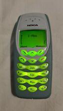 Nokia  3410 -  (T-Mobile simlock) Handy
