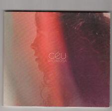 CEU - vagarosa CD