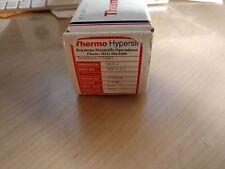 HPLC column Thermo   Betabasic cyano CN  5 um 2x50 mm  5 um 150A 055-717-2