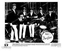 DAVE CLARK 5 Terrific TV Photo READY STEADY GO!