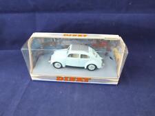 Dinky Matchbox 1951 Volkswagen Mint Condition.