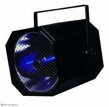Eurolite Black Gun UV-Schwarzlicht-Strahler 400W/E40 mit Leuchtmittel - ...