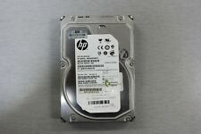HP 2TB 7200 RPM HDD SAS MODEL MB2000FAMYV
