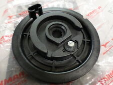 Yanmar 114299-76521 Recoil Reel for Pull Start ( Genuine Yanmar )