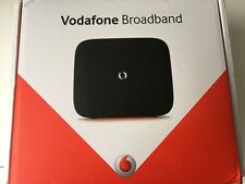 Wireless Vodafone Home Broadband Router HHG2500 - Internet Modem - BRAND NEW