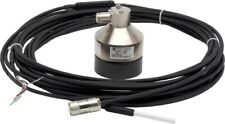 Campbell Scientific SR50AT Sonic Distance Sensor with Temperature Sensor