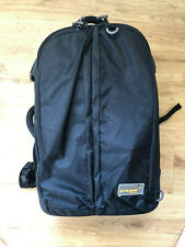 Gura Gear Kiboko 30L Backpack Camera Bag Version 1