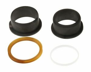 Volvo 872290 Steering Fork Seal Kit OEM 872199 872362 872363 872211