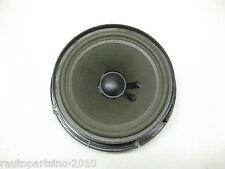 06 VW Passat Rear Speaker 3C0 035 453 OEM 06 07 08 09 10