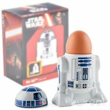 New Star Wars R2-D2 Ceramic Egg Cup Droid Official Licensed