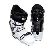 Deeluxe Track 700 Snowboardschuhe EU 44 / MO 29.0 NEU Snowboard Hardboot S-N 0