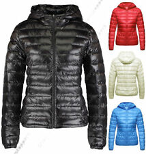 Polyester Parkas Outdoor Coats, Jackets & Vests for Women