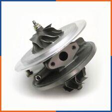 Turbo CHRA Cartouche pour MERCEDES BENZ E270 (W211) 2.7 CDI 177 cv 6470960099