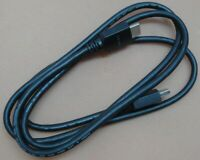 Genuine BOSE HDMI CABLE - 5FT