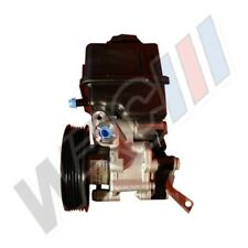 NEW HYDRAULIC POWER STEERING PUMP FOR MERCEDES-BENZ E-CLASS E-MODEL T  /DSP1903/