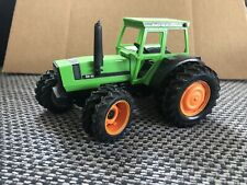 Britains Deutz Fahr DX 92 Tractor