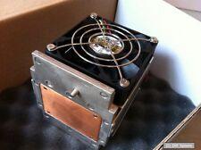 HP Ventola Heatsink per ProLiant dl380 G e ml350 g5, 413977-001, 411354-001 NUOVO