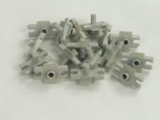 LH-LX-UC TORANA TAILLIGHT MOULDING CLIPS x 16 PACK NEW.